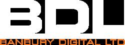 Banbury Digital Ltd