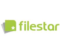 Filestar